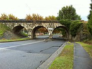 James St bridge Lithgow.jpg