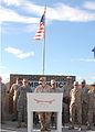 James Starnes opens Camp Justice, Guantanamo.jpg