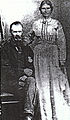 James and Martha Lahey circa 1850.jpg
