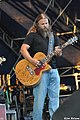 Jamey Johnson-DSC 9673-8.24.12 (7854966174).jpg