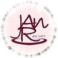 JanAR logo.jpg
