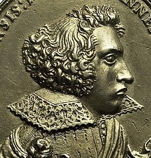 John Christian of Brieg Duke of Brzeg