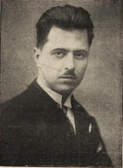 Jan Mosdorf.png