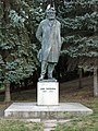 Jan Neruda na Petříně od Simoty.jpg