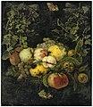 Jan van Kessel - Fruit Garland.jpg