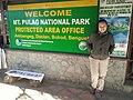 Jane Conquers Mt. Pulag.jpg