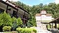 Jankovec Monastery 3.jpg
