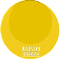 Japan Prize.png