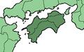Japan Shikoku Region.png