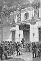 Japaner in Berlin 1862.jpg