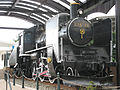 Japanese-national-railways-C56-149-20110804.jpg