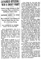 Japanese Citizens Win a Court Fight New York Times 1942-07-03.png