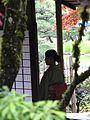 Japanese Garden (15426161173).jpg