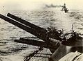 Japanese battle line.jpg