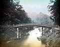 Japanese bridge countryside.jpg