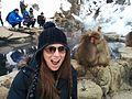 Japanese macaques - Flickr - GregTheBusker (9).jpg