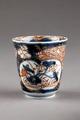 Japansk kopp från cirka 1700 - Hallwylska museet - 96015.tif