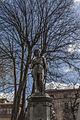 Jardín Escultórico de El Parque del Muelle. Avilés.JPG