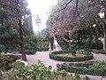 Jardín de Monforte 96.jpg