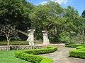 Jardim Botânico de São Paulo - general view IMG 0088.jpg
