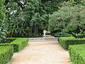 Jardim Botanico da Ajuda (14005579842).jpg