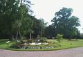 Jardin Dumaine.png