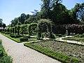 Jardin de Bagatelle juin.jpg