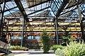 Jardins Rosa-Luxemburg à Paris le 13 août 2016 - 24.jpg