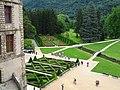 Jardins du château de Vizille.jpg