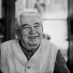 Seifert, Jaroslav (1901-1986)