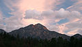 Jasper Dawn 3 (2685065636).jpg