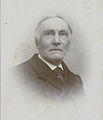 Jasper Ganderheijden (1825-1906).jpg