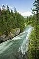 Jasper National Park 15.jpg