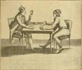 Jaures-Histoire Socialiste-I-p737.PNG