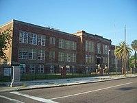 Jax FL Stanton School01.jpg