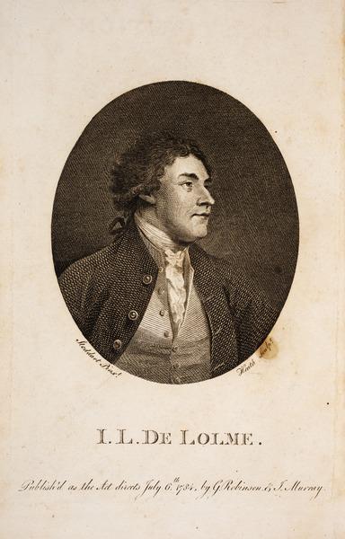 File:Jean-Louis-de-Lolme-Gilbert-Stuart-The-Constitution-of-England MG 1081.tif