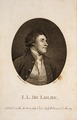 Jean-Louis-de-Lolme-Gilbert-Stuart-The-Constitution-of-England MG 1081.tif
