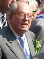Jean-Marie Le Pen - Wikiquote