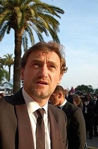 Jean-Paul Rouve Cannes.jpg