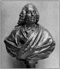 Jean François Ogier.jpg