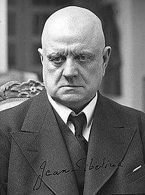 Jean Sibelius.jpg