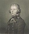 Jean Victor Moreau, 1763 - 1813.jpg