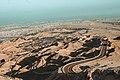 Jebel hafeet wide shot.jpg
