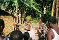 Jebola - Democratic Republic of Congo 2.jpg