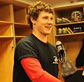 Jeff Skinner NHL All-Star Game DVIDS362922.jpg