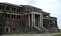 Jefferson Davis Hospital pre-renovation.jpg