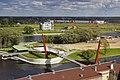 Jelgava - panoramio (17).jpg