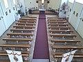 Jenői Munkás Szent József római katolikus templom 20200710 113705.jpg