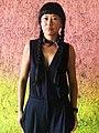 Jen Delos Reyes Portrait.jpg