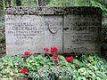 Jena Nordfriedhof Diederichs.jpg